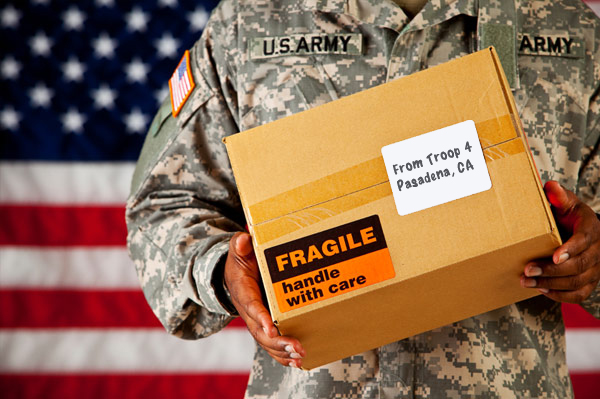 care-package-for-solider copy