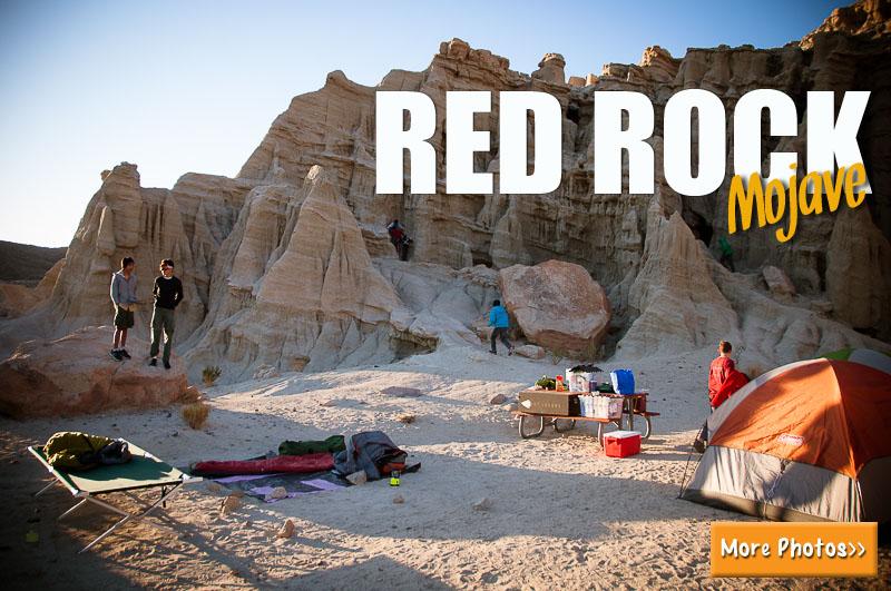 RedRock1 copy