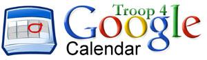 Google_Cal copy