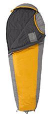 Teton Bag