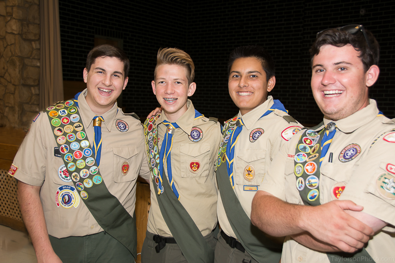 JTP-boy-scouts-troop4-court-of-honor-1
