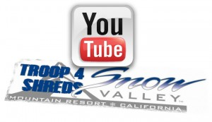 YouTubeSnowValley2
