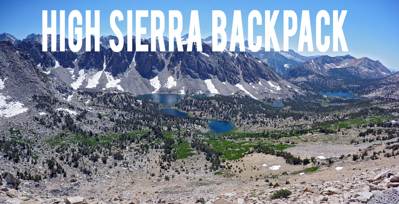 HighSierraBackpack