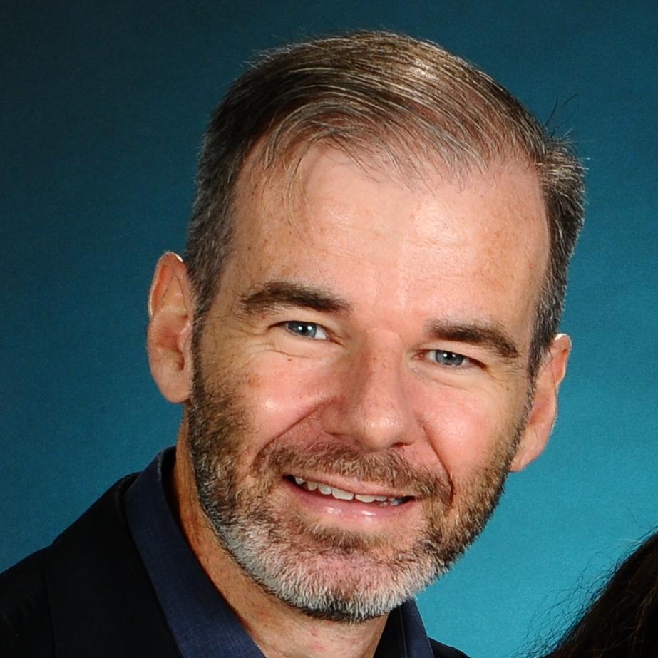 Michael Neely